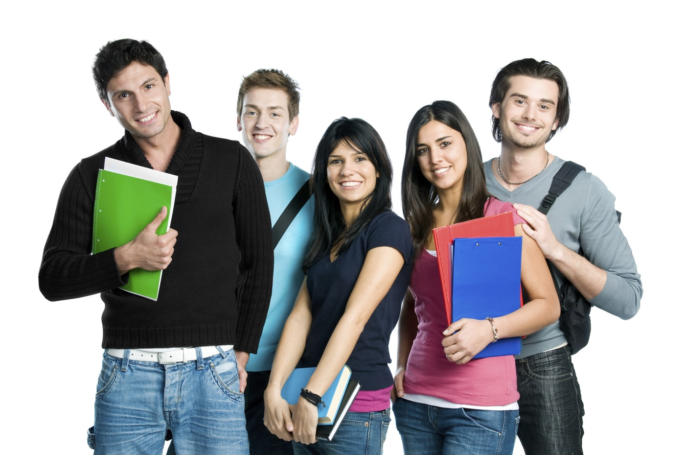 How best dissertation writers help you to get your estimated degree in shortest amount and time