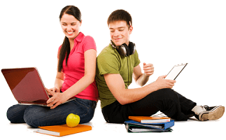 Masters Dissertation Writing Services