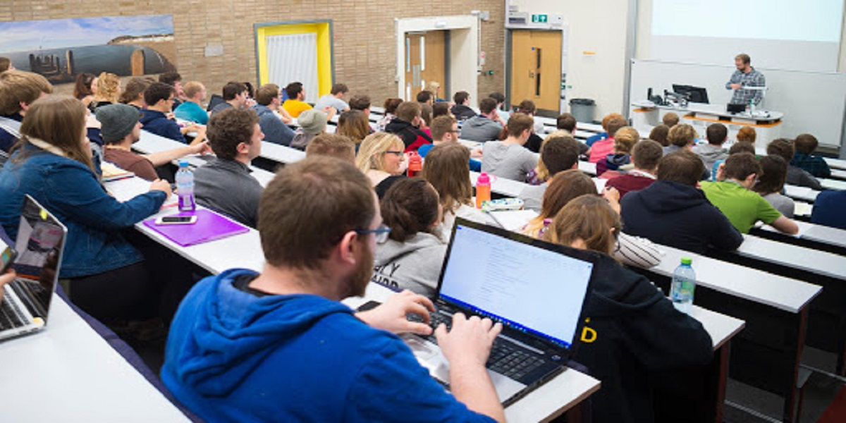 Know About Courses That Can Increase Content Writing Skills