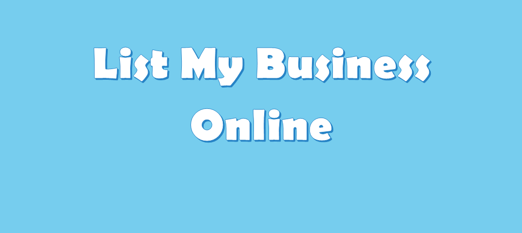 How to Use Google My Business and Bing Business for Better Visibility