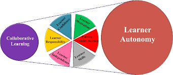 Best Resources and Skills for Collaborative Learning